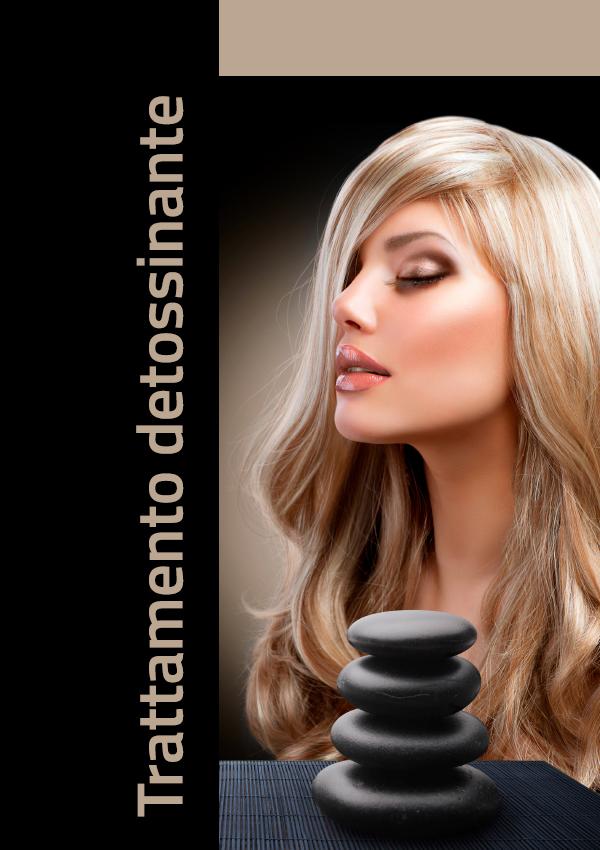 4f824c67d6 Realizzazione e personalizzazione prodotti tricologici e cosmetici