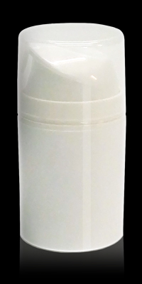 Z014 - GEL CREAM AFTERSHAVE - 50 ml