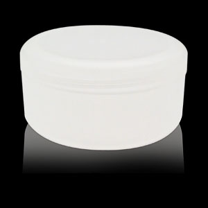 Z023 - WATER WAX SHINE - 100 ml