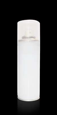 R016 - FIXI HAIR SPRAY ECO GAS - 125 ml
